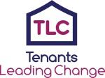 Tenants Leading Change logo