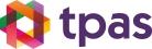 TPAS-logo-final- (no strapline) CMYK